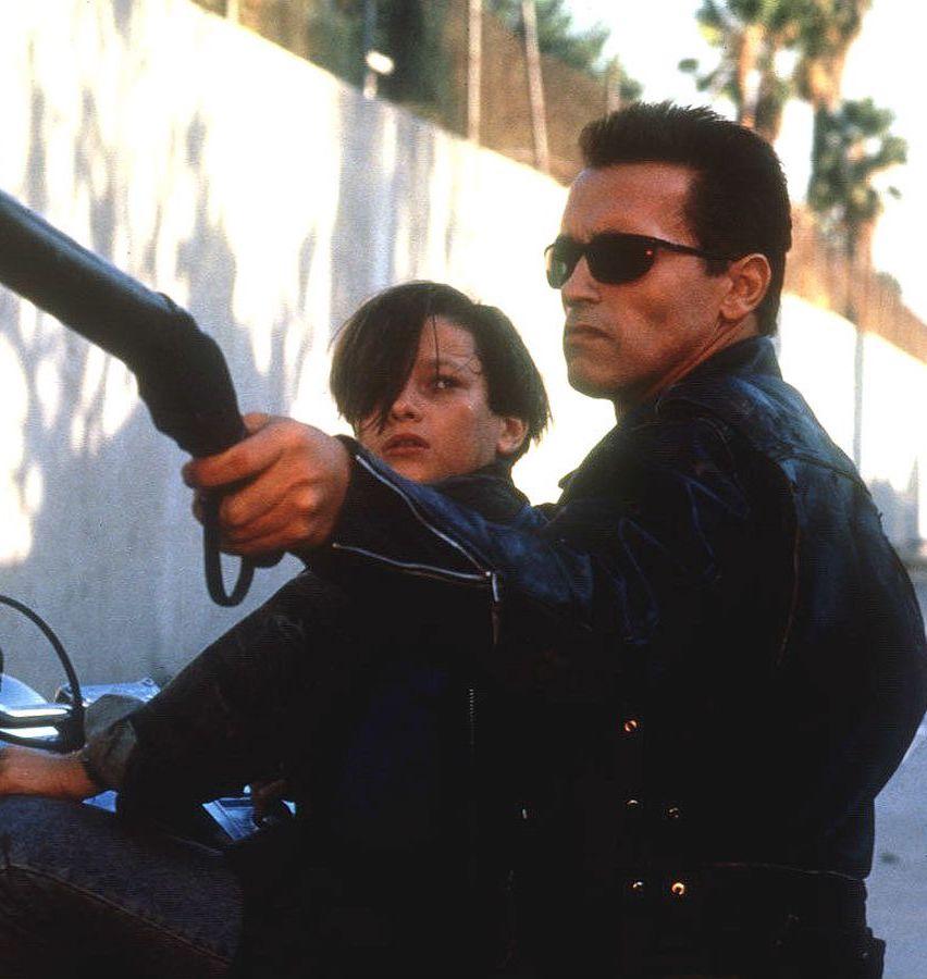 Terminator 2.0 10 Long-Delayed Sequels That Were Worth The Wait (And 10 That Definitely Weren't)