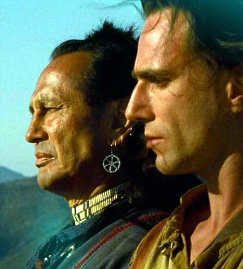 The Last of the Mohicans the last of the mohicans 35397298 800 600 20 Adventurous Facts About The Last Of The Mohicans