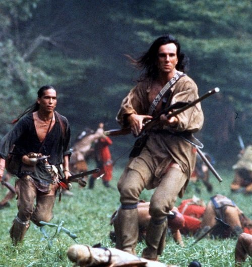 The Last of the Mohicans 652357162 large 20 Movies That Are Actually Way Better Than The Books They're Based On