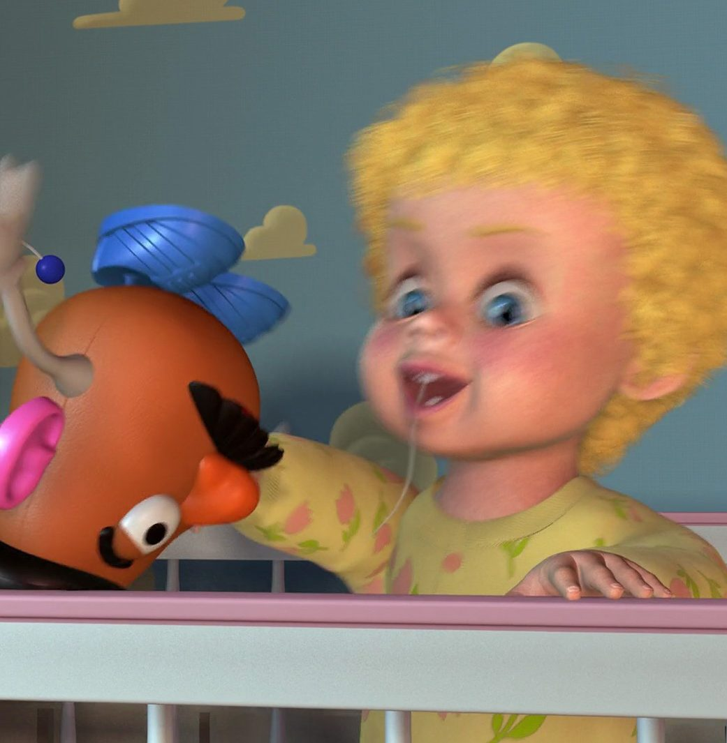 Toy story disneyscreencaps.com 146 e1580821543335 20 CGI Moments So Bad They Ruined The Entire Film