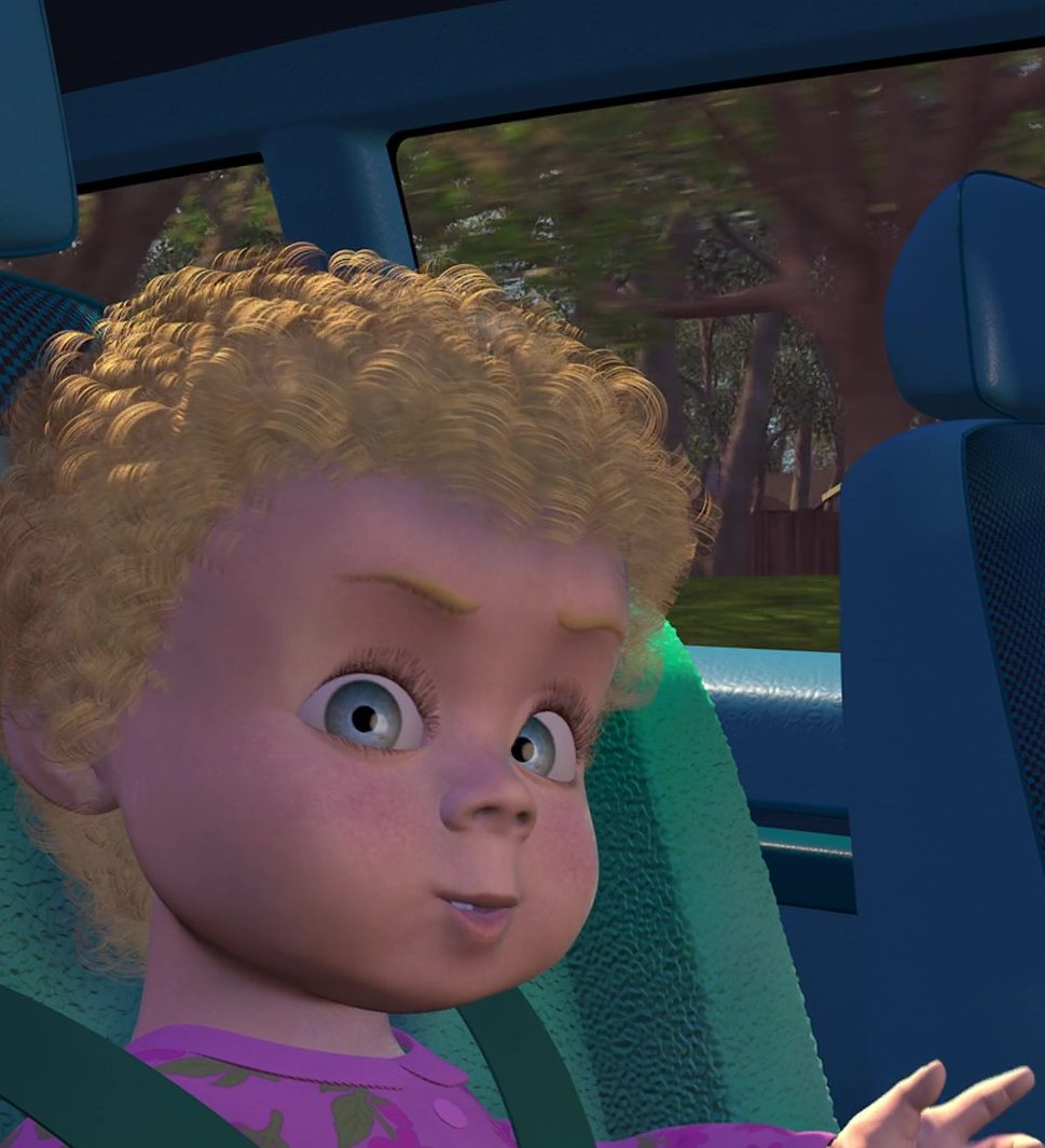 Toystory 722 e1580821490514 20 CGI Moments So Bad They Ruined The Entire Film