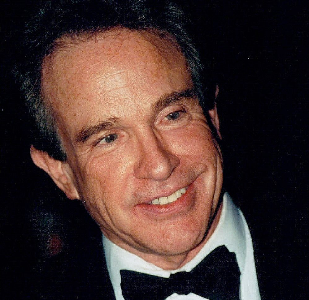 Warren Beatty e1621940744249 20 Things You Might Not Have Realised About Indecent Proposal