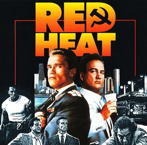 a9c46f2a50cbcc929487344440880174 e1621604759319 20 Iron-fisted Facts About Arnold Schwarzenegger and James Belushi's Red Heat