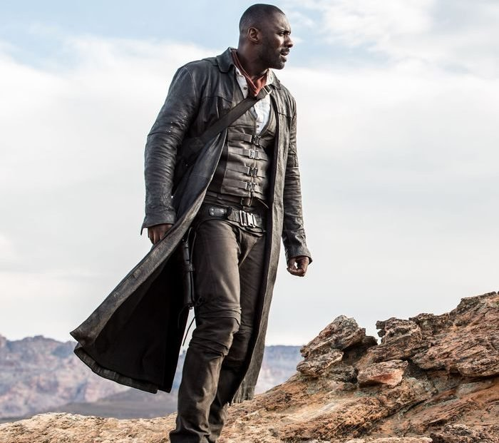 ab8e37f8f5f341f7a8c8ea141fab1d4925 1 dark tower.rsquare.w700 e1615458451239 25 Unpopular Casting Choices That Actually Turned Out Great