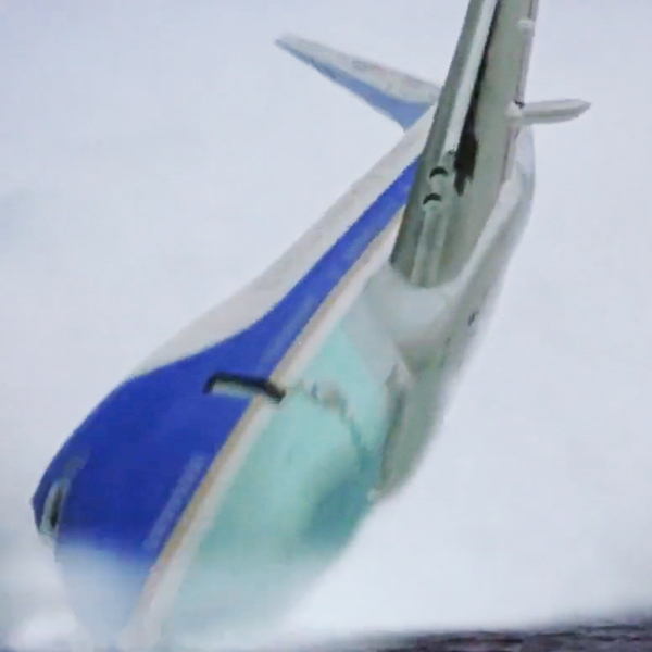 af1plane 20 CGI Moments So Bad They Ruined The Entire Film