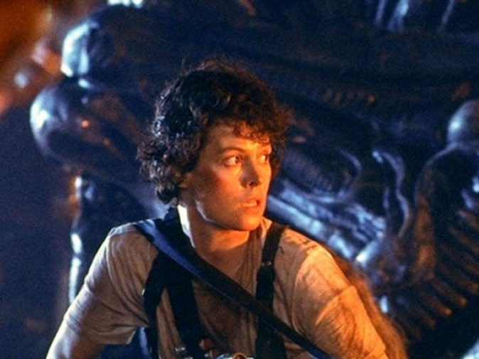 aliens 1986 ripley e1616583134643 20 Films That Prove The 1980s Was The Greatest Decade