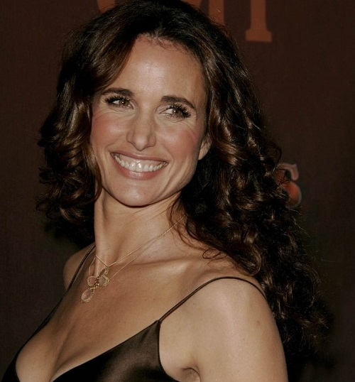 andie macdowell eff0c9cb 86da 4bb3 b0f2 a971249b332 resize 750 20 Adventurous Facts About The Last Of The Mohicans