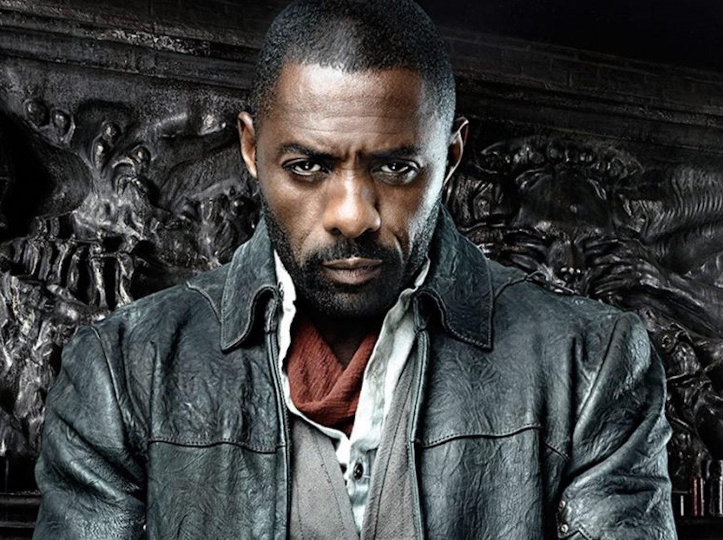 anglo 2000x1125 idriselba gunslinger e1615458417465 25 Unpopular Casting Choices That Actually Turned Out Great