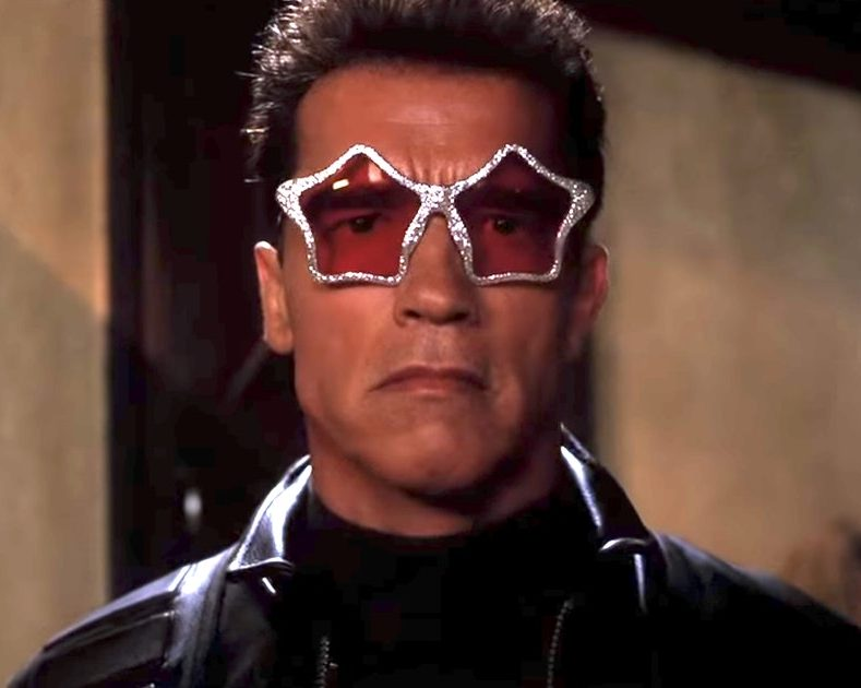 arnold schwarzenegger in terminator 3 rise of the machines.png e1616587176593 20 Films That Prove The 1980s Was The Greatest Decade