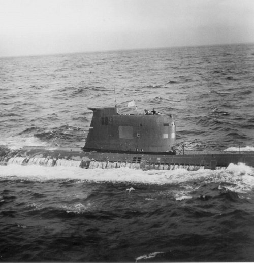 asw1 20 Things You Probably Didn't Know About Crimson Tide