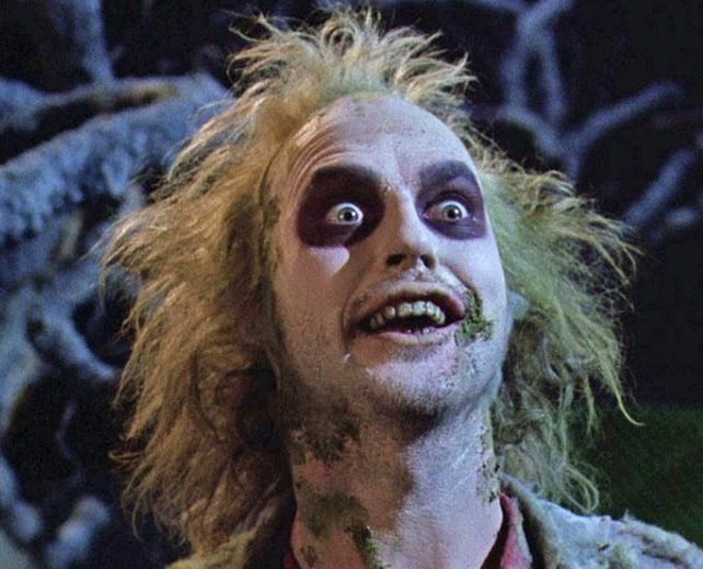 beetlejuice main e1616586606748 20 Films That Prove The 1980s Was The Greatest Decade