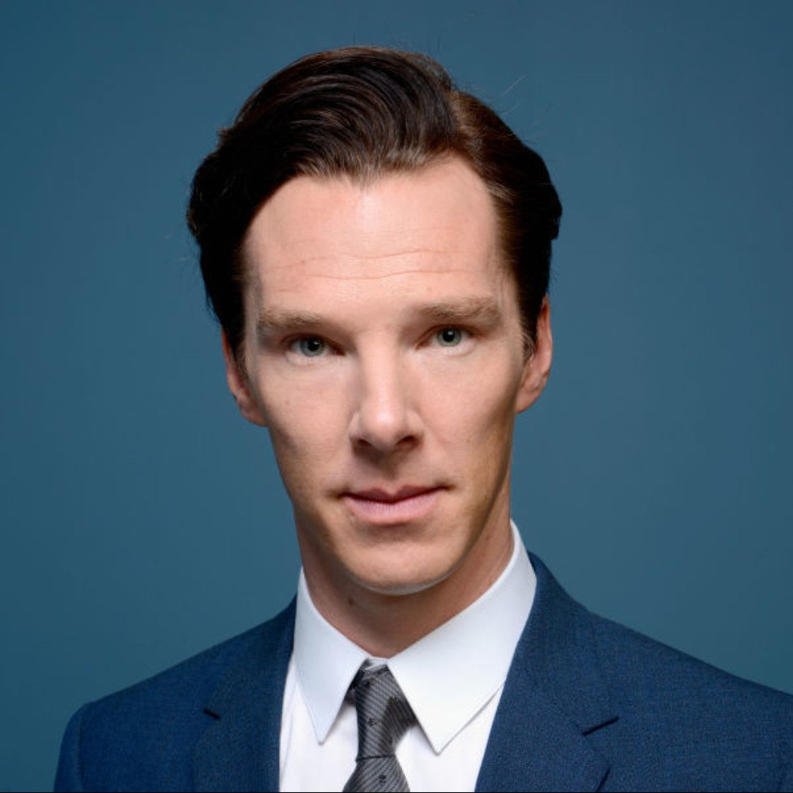 benedict cumberbatchjpg e1580122048293 20 Actors Who Would Kill It As The Next James Bond