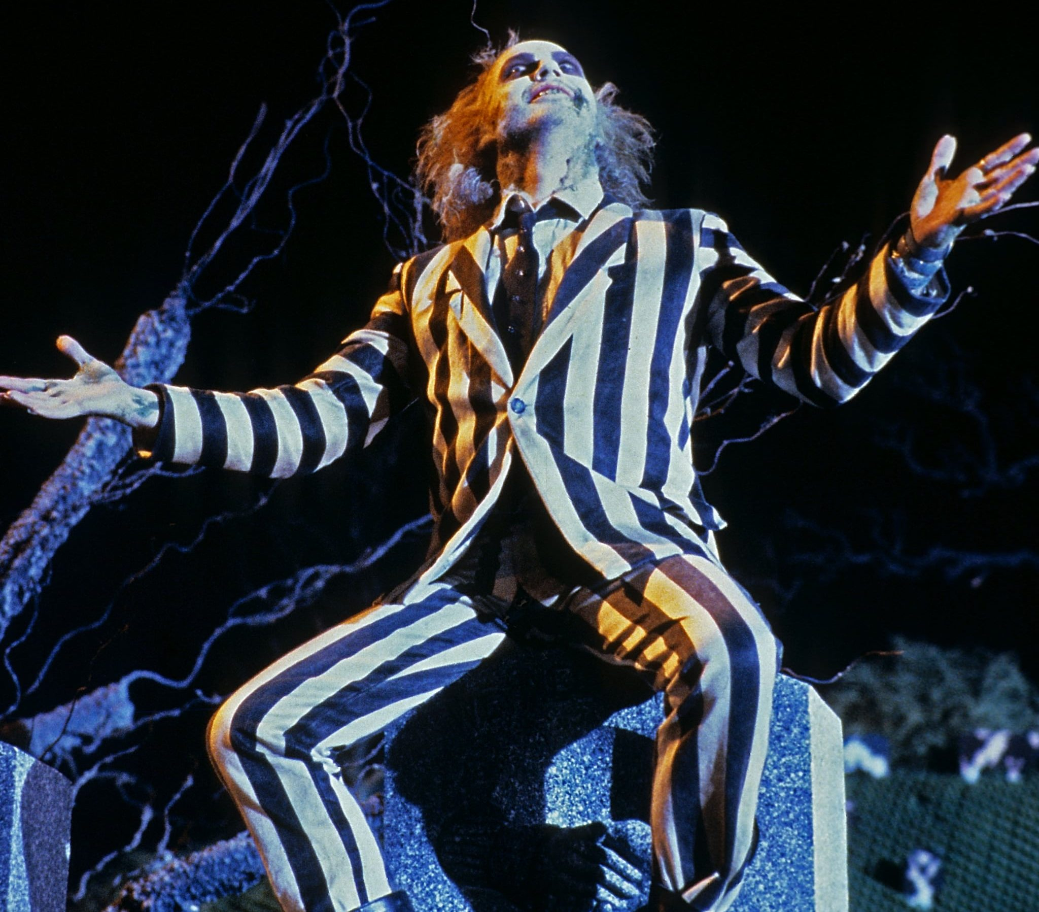 best beetlejuice movie scenes e1616586572149 20 Films That Prove The 1980s Was The Greatest Decade