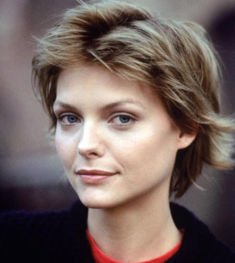 best from the past michelle pfeiffer for ladyhawke promord 1985 16 e1581423025235 20 Fantastic Facts About The 1985 Sword And Sorcery Film Ladyhawke