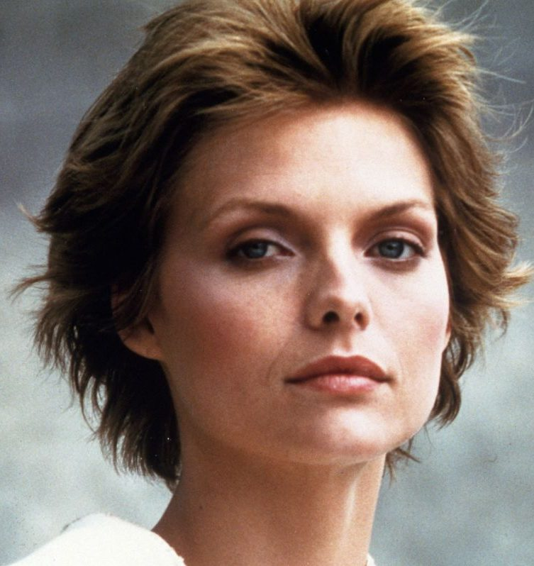 best from the past michelle pfeiffer for ladyhawke promord 1985 7 e1581422160571 20 Fantastic Facts About The 1985 Sword And Sorcery Film Ladyhawke