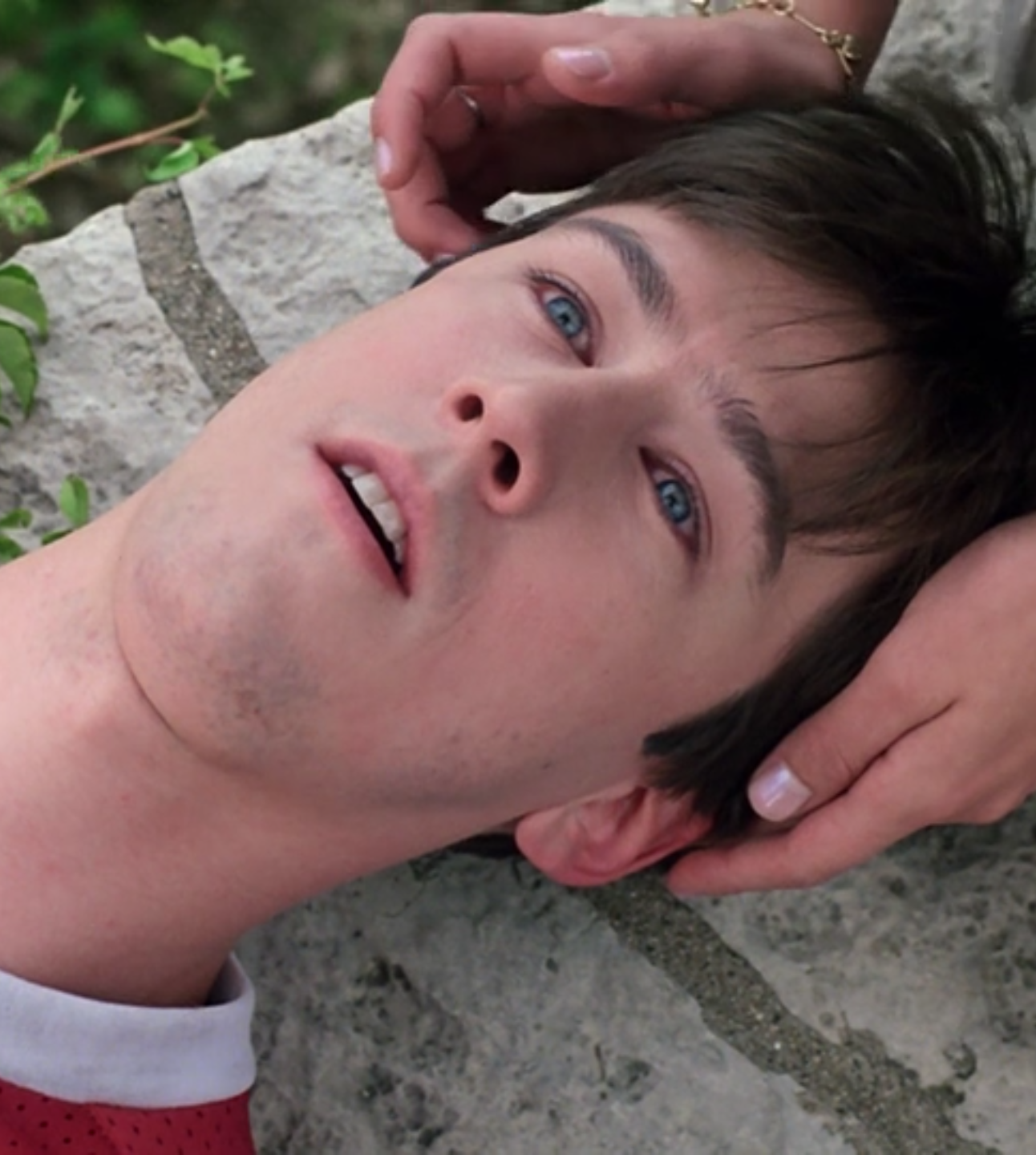 beuller 13 e1578911170448 20 Reasons Why Ferris Bueller Is Actually An Awful Person