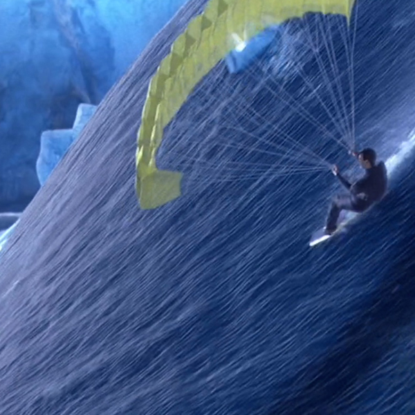 bondsurfing 20 CGI Moments So Bad They Ruined The Entire Film
