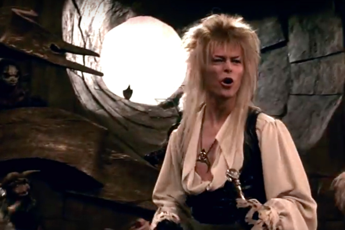 bowie.magicdance.0.0.png 20 Films That Prove The 1980s Was The Greatest Decade