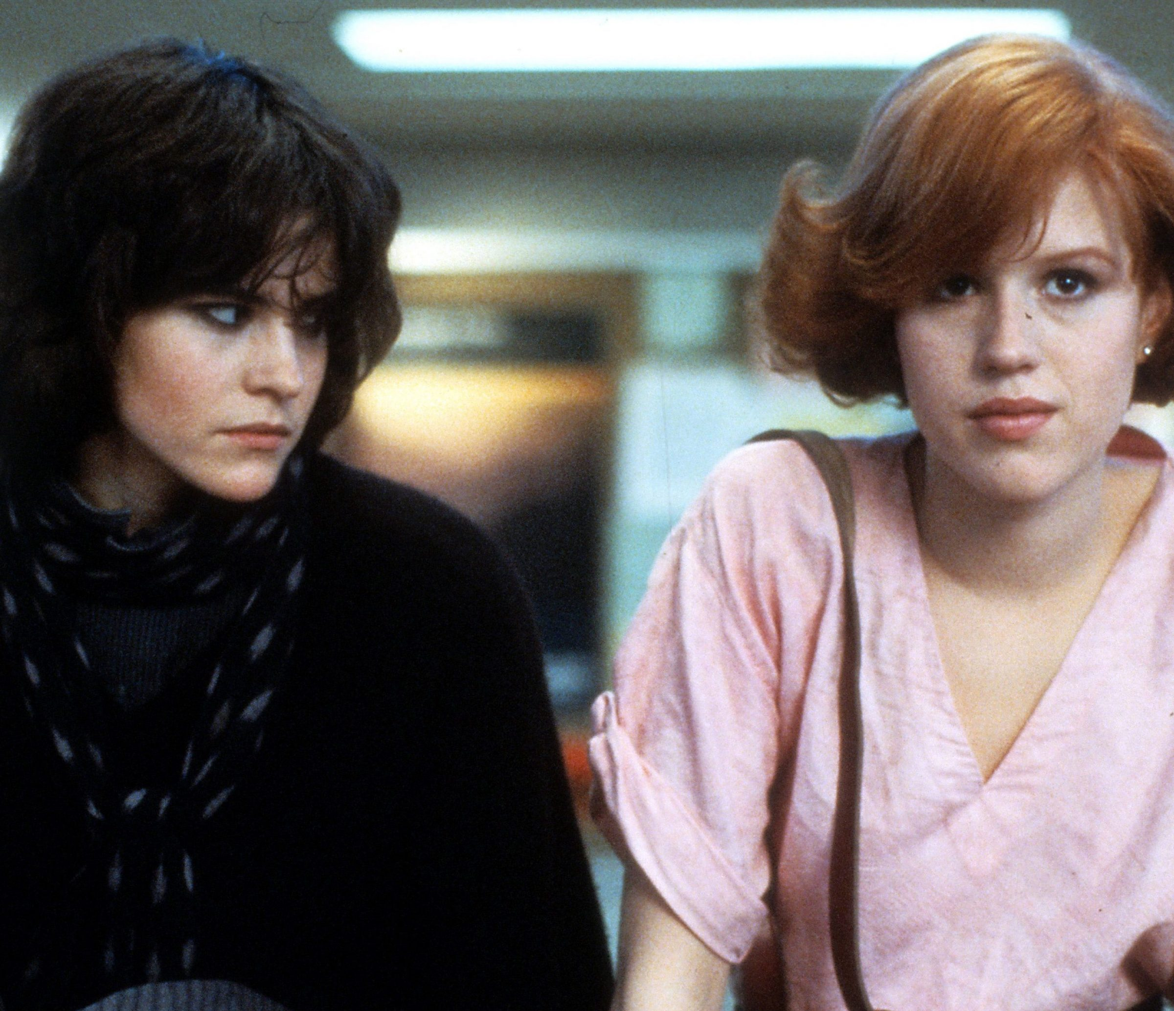 breakfast club 2 e1581514656768 scaled e1616584459827 20 Films That Prove The 1980s Was The Greatest Decade