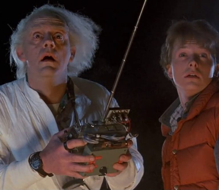 bttf.0.0.png e1616587237336 20 Films That Prove The 1980s Was The Greatest Decade