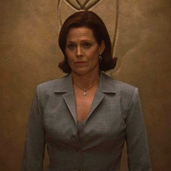 cabininthewoods The 10 Best Sigourney Weaver Films That Aren't Alien