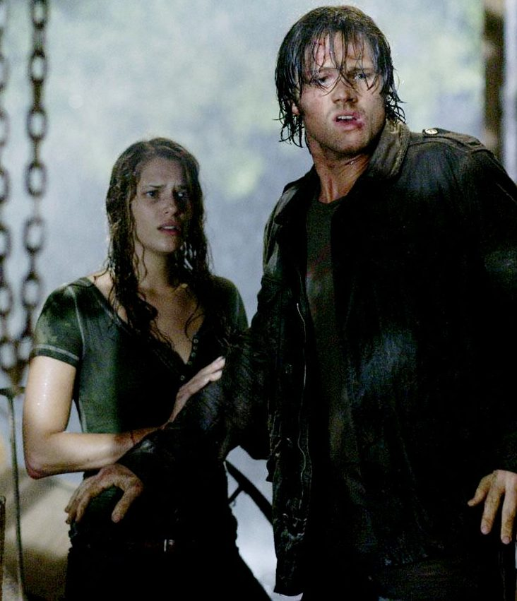 carrie 12 e1579179227869 10 All-Time Great Horror Remakes (And 10 That Were Awful)