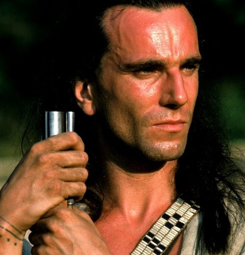 daniel day lewis the last of the mohicans 1108x0 c default 20 Adventurous Facts About The Last Of The Mohicans