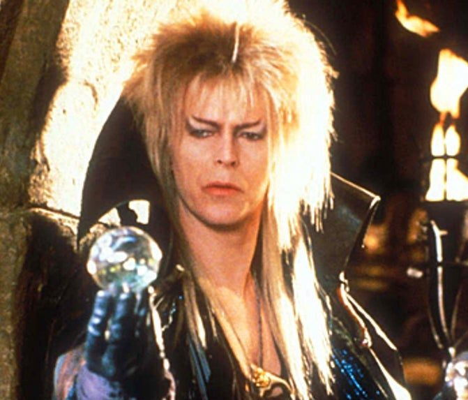 david bowie labyrinth e1616583222564 20 Films That Prove The 1980s Was The Greatest Decade