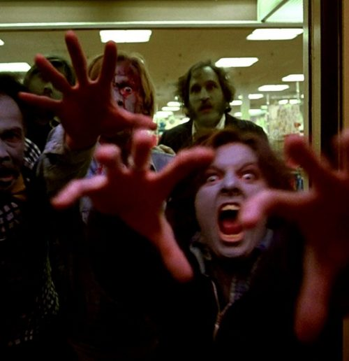 dawn of the dead 1108x0 c default e1580397356373 10 Long-Delayed Sequels That Were Worth The Wait (And 10 That Definitely Weren't)