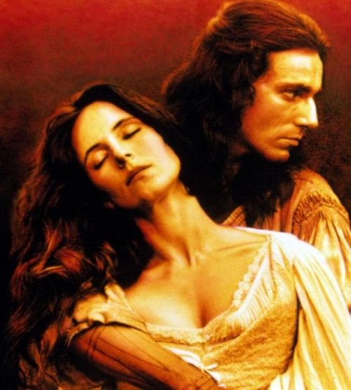 daylewis5 20 Adventurous Facts About The Last Of The Mohicans