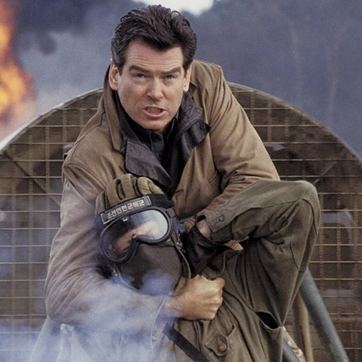 die another day e1580810123215 20 CGI Moments So Bad They Ruined The Entire Film