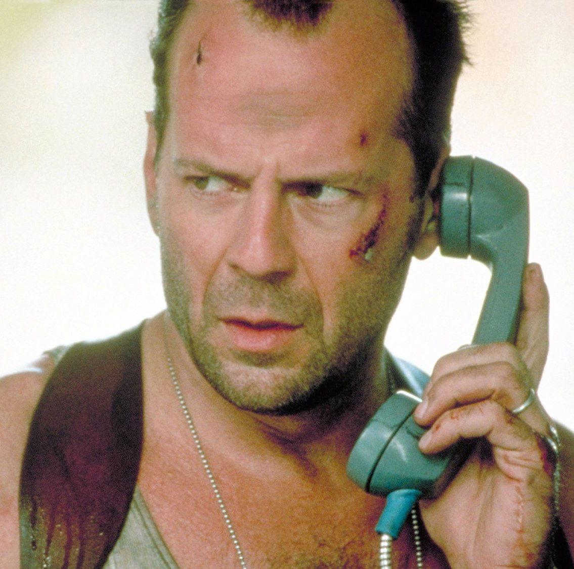 die hard 2 e1579090007502 20 Movies That Are Actually Way Better Than The Books They're Based On