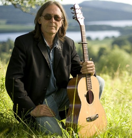 dougie maclean 300 6inch 20 Adventurous Facts About The Last Of The Mohicans