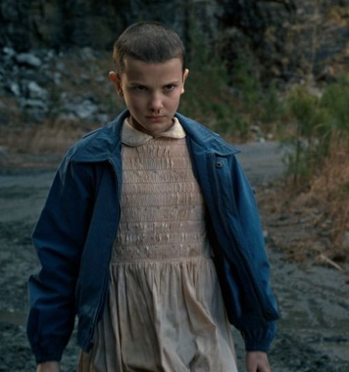 eleven edited 1 20 Famous Actors Who Almost Played Iconic Movie Roles