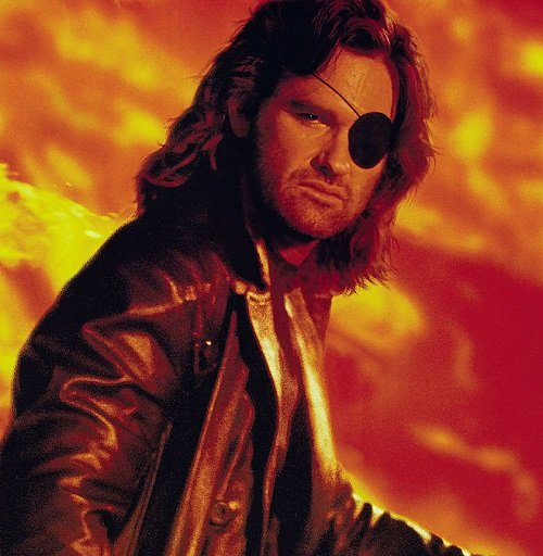 escape from la 1200 1200 675 675 crop 000000 10 Long-Delayed Sequels That Were Worth The Wait (And 10 That Definitely Weren't)