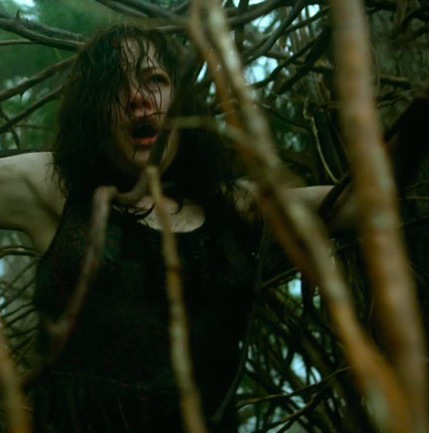 evildead 2013 1 10 All-Time Great Horror Remakes (And 10 That Were Awful)
