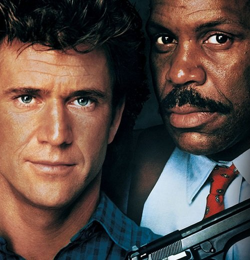 fb94c5da8c54764bd86ee6726c831ba46c4b8910 Lethal Weapon 5 In The Works With Mel Gibson And Danny Glover Returning, Producer Confirms
