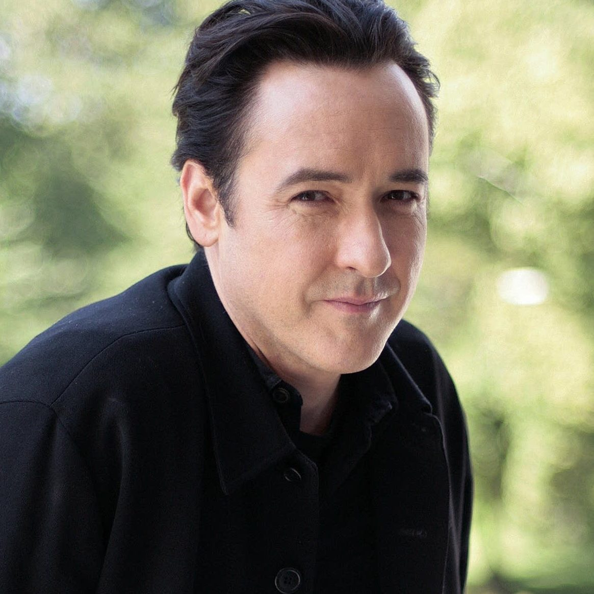 fe43b8 20190926 john cusack e1579773859678 20 Things You Might Not Have Known About Say Anything...