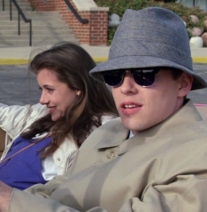 ferris 18 e1578995032462 20 Reasons Why Ferris Bueller Is Actually An Awful Person