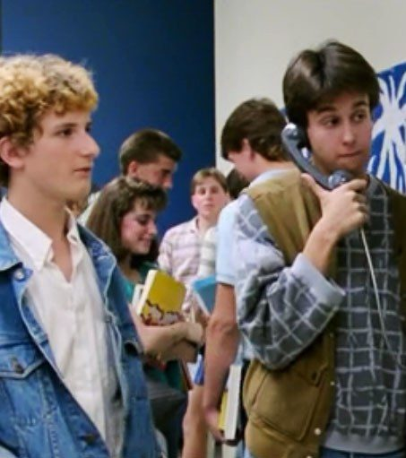 ferris 21 e1578995580265 20 Reasons Why Ferris Bueller Is Actually An Awful Person