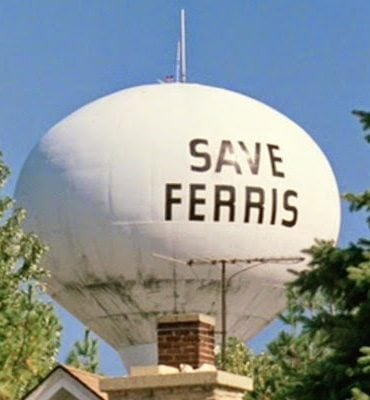 ferris 23 e1578995645121 20 Reasons Why Ferris Bueller Is Actually An Awful Person