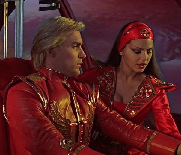flash gordon movie sam j jones e1616583507667 20 Films That Prove The 1980s Was The Greatest Decade