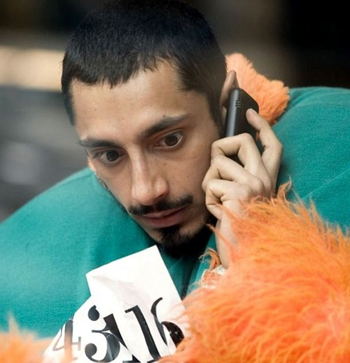four lions riz ahmed 1108x0 c default 20 Hilarious Comedies That Tackled Completely Unfunny Subjects