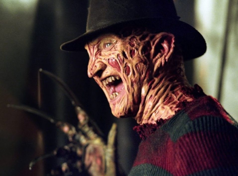 freddy movie e1615458626862 25 Unpopular Casting Choices That Actually Turned Out Great