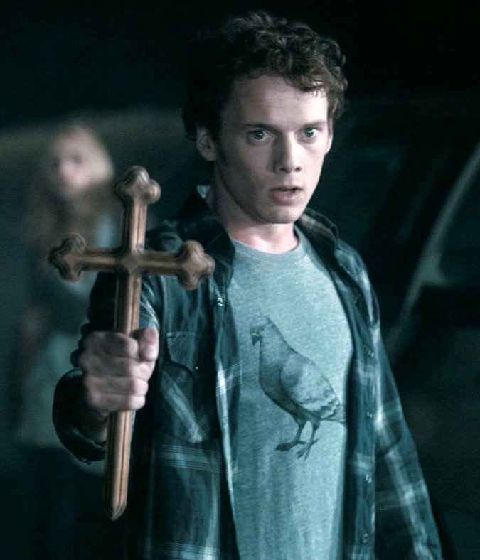 fright 10 All-Time Great Horror Remakes (And 10 That Were Awful)