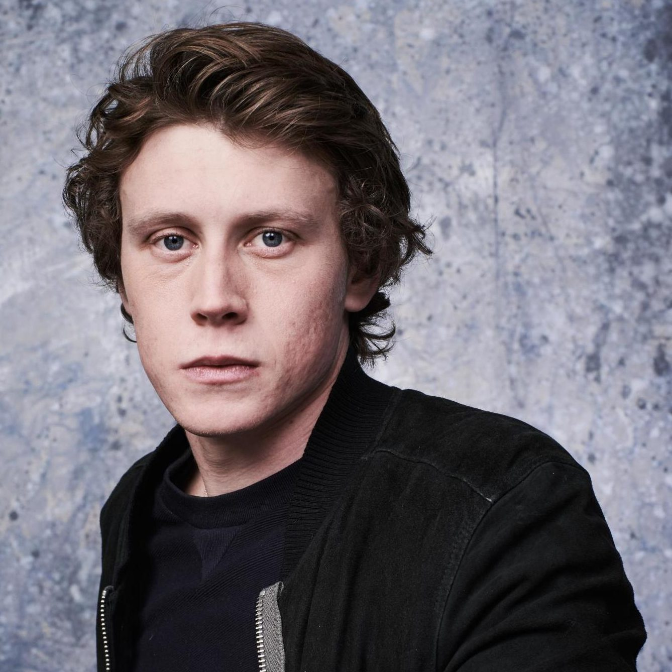 george mackay e1580122732115 20 Actors Who Would Kill It As The Next James Bond