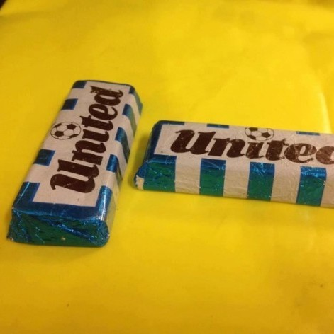 img2.thejournal 16 Childhood Chocolate Treats You've Completely Forgotten About!