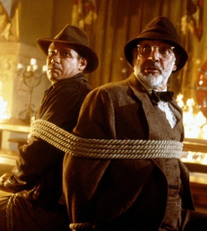 indiana jones et la dern ii07 g 10 Long-Delayed Sequels That Were Worth The Wait (And 10 That Definitely Weren't)