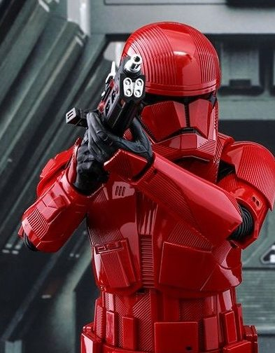 iron man 18 e1579528279363 20 Reasons Why Star Wars: The Rise Of Skywalker Makes Absolutely No Sense