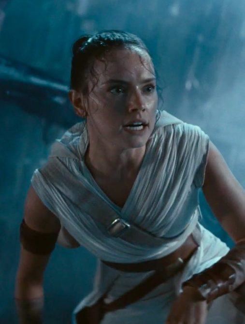 iron man 35 e1579530796273 20 Reasons Why Star Wars: The Rise Of Skywalker Makes Absolutely No Sense